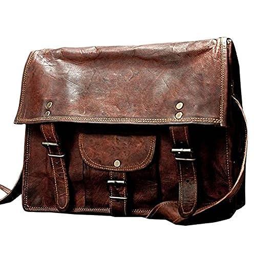 5a8ab4563 hot sale Phoenix Craft Leather Bag Everyday Messenger bag Satchel Shoulder  Bag Crossbody Women Purse Handbag