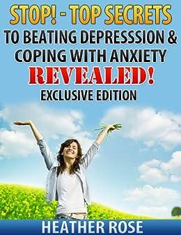the depression cure pdf free