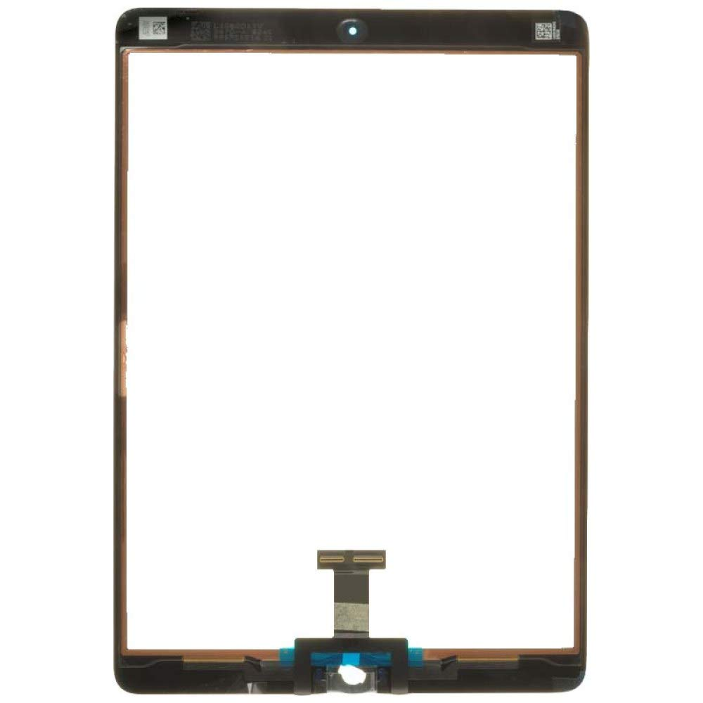 Digitizer for Apple iPad Pro 10.5'' (Black) with Tool Kit by Wholesale Gadget Parts