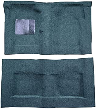 65 66 67 68 Galaxie Carpet NEW 80//20 LOOP AS ORIGINAL