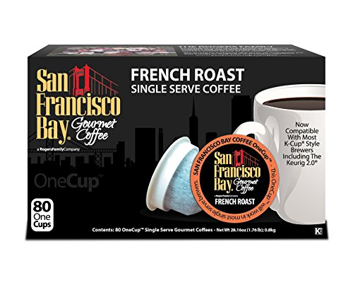 san-francisco-bay-onecup-french-roast-80-count-single-serve-coffee-compatible-with-keurig-k-cup-brew
