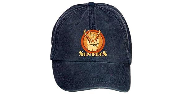 Skyqinx Dark Souls Sunbro Praise Unisex Up Adjustable Outdoor Sport Baseball  Cap  Amazon.ca  Sports   Outdoors bce70eec3fd