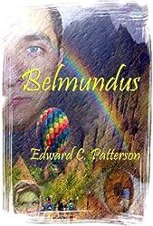 Belmundus (The Farn Trilogy Book 1)