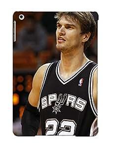 Stylishgojkqt Scratch-free Phone Case For Ipad Air- Retail Packaging - San Antonio Spurs Basketball Nba (41)