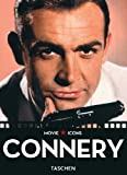Movie ICONS. Sean Connery, Alain Silver, 3836508575