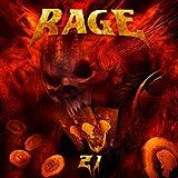 21(レイジ/RAGE)