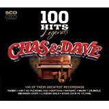 100 Hits Legends - Chas N` Dave