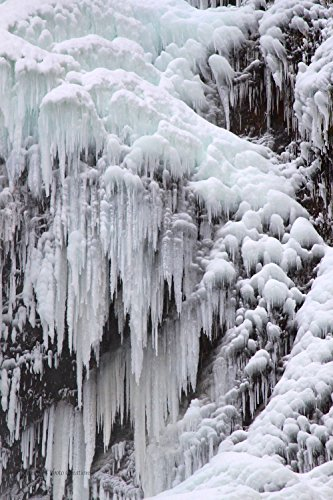 multnomah-falls-cloaked-in-ice-photograph-unframed-winter-wall-art-for-your-home-or-office-icy-water