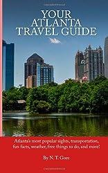 Your Atlanta Travel Guide