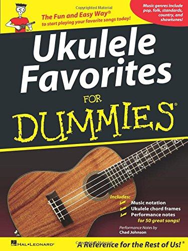 Top 10 Best ukulele book dummies Reviews