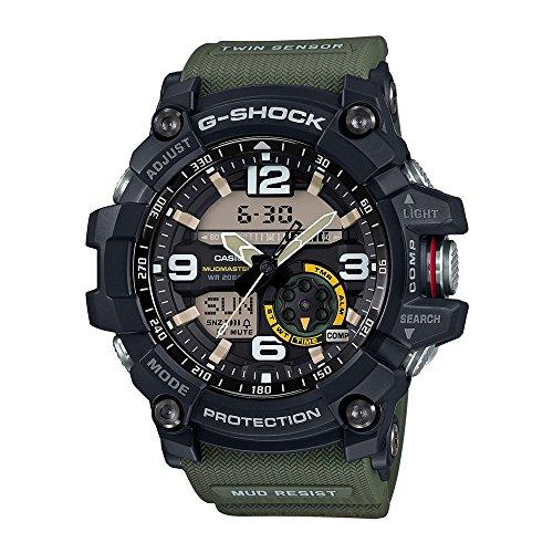Casio-G-Shock-Mudmaster-Survival-Watches-GG-1000-1A3ER
