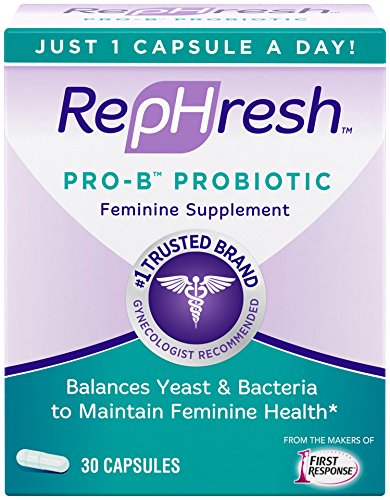 rephresh-pro-b-probiotic-feminine-supplement-30-count