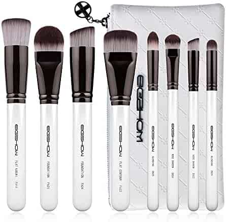 39ba014ef46e Shopping Brush Sets - $25 to $50 - Makeup Brushes & Tools - Tools ...