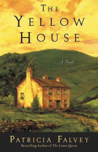 yellow house - 2
