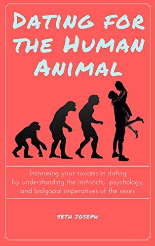 human instincts psychology