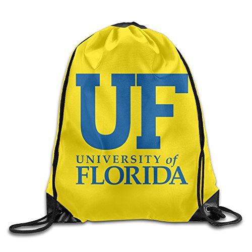 MYKKI University Of Florida UF Fashion Ditty - Sunglasses Mayweather