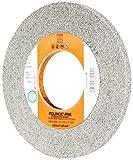 PFERD 48208 POLINOX PNK Non-Woven Abrasive