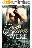 The BillionWere: A Paranormal Billionaire Shifter Romance