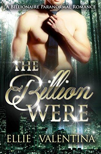 The BillionWere