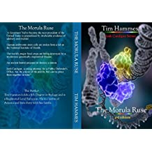 The Morula Ruse (Josh Cardigan Series Book 1) (English Edition)
