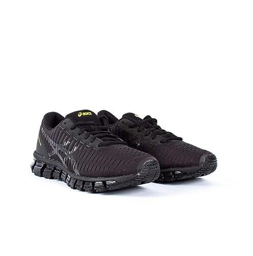 Baskets garçon chaussures Asics comparez et achetez