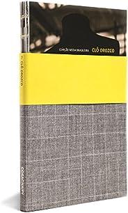 Clô Orozco - Coleção Moda Brasileira II