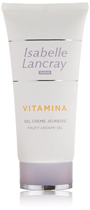 VITAMINA Gel Creme Jeunesse 50 ml