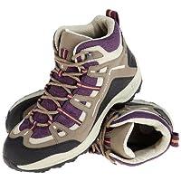 Quechua Forclaz 100 Novadry Shoes, Women's
