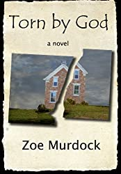 Torn by God: A Family's Struggle with Polygamy