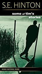 Some of Tim's Stories (The Oklahoma Stories & Storytellers Series)
