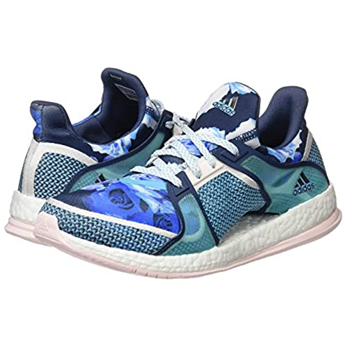 30%OFF adidas Pure Boost X TR W, Chaussures de Running