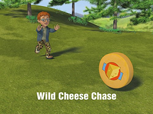 wild-cheese-chase