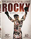 Rocky Heavyweight Collection (6 Discos) [Blu-Ray]