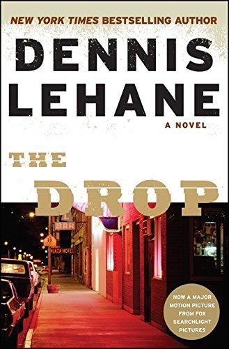 The Drop ()