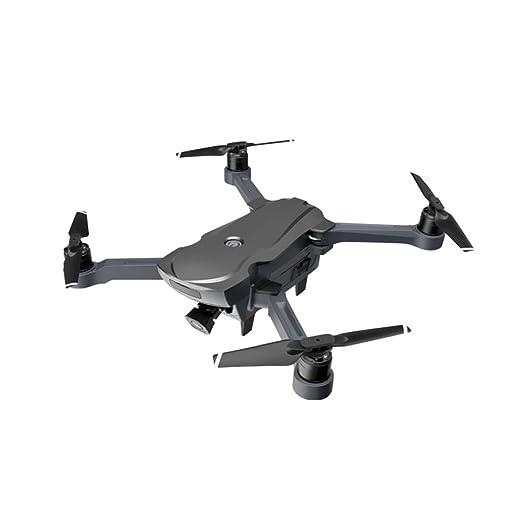 xb Cámara HD, el Mejor Drone para Principiantes con Control de ...