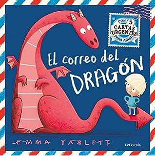 En este cuento no hay ningún dragón (PICARONA): Amazon.es: LOU ...