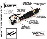 Arnott AS-2177 Air Shock