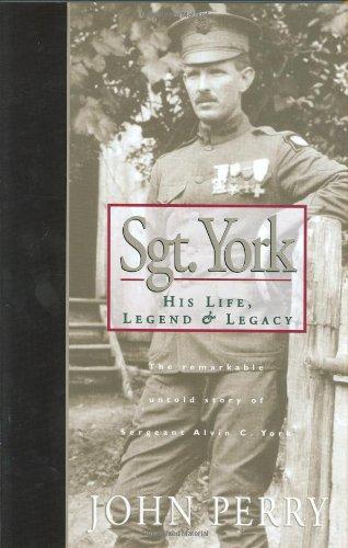 alvin york book - 4