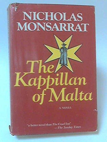 the-kappillan-of-malta