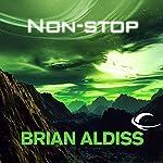 Non-Stop | Brian Aldiss
