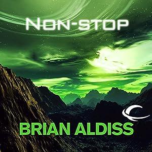 Non-Stop Audiobook