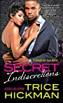 Secret Indiscretions (A Dangerous Love Novel)