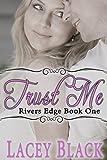 Free eBook - Trust Me