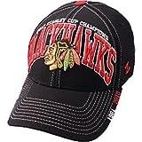 zephyr black hats - Chicago Blackhawks Zephyr 2013 Stanley Cup Champions Hat S