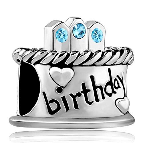 christmas-gifts-new-sale-cheap-birthday-blue-birthstone-crystal-charm-beads-fit-pandora-jewelry-char