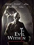 DVD : The Evil Within