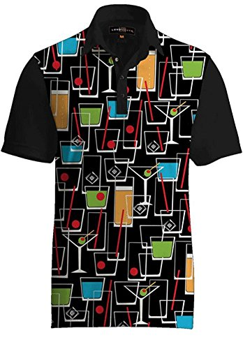 loudmouth-golf-mens-polo-fancy-happy-hour-size-l