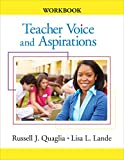 img - for Teacher Voice: Understanding the Dynamics of Teacher Voice and Aspirations book / textbook / text book