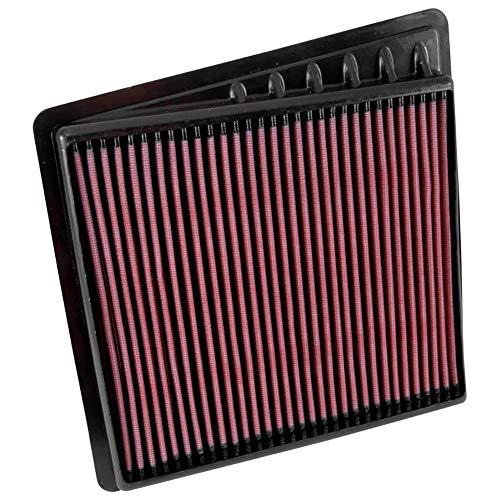 K&N 33-5060 Replacement Air Filter