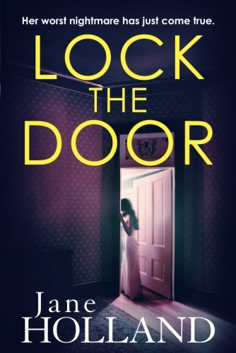 lock-the-door